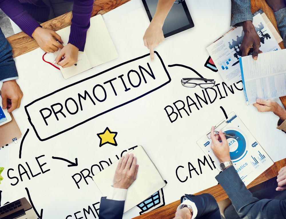 25 Crazy (But True) Facts About Promotional Products