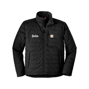 Carhartt Gilliam Jacket
